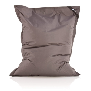 Original LAZY BAG Sitzsack XXL 360L Riesensitzsack