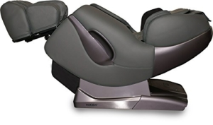 MAXXUS Massagesessel MX 9.0Z mit intelligenter Massage