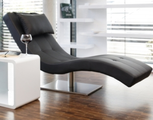 designer liege chaise longue siara - Liege Chaiselongue